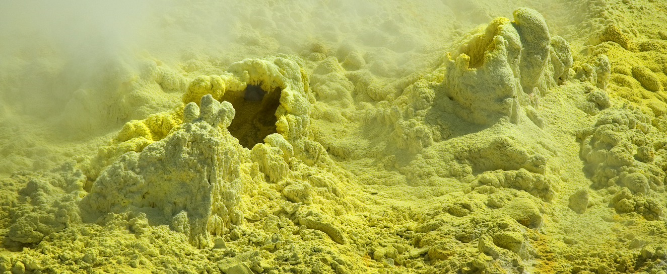 wettable sulfur